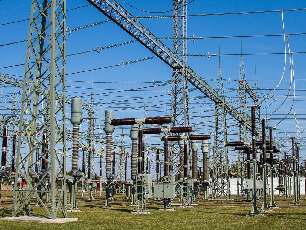 Prof. Fukuda desenvolveu o Sistema com Inteligência Artificial para Detecção e Diagnóstico de Falhas em Subestação Elétrica para a Enel Brasil.